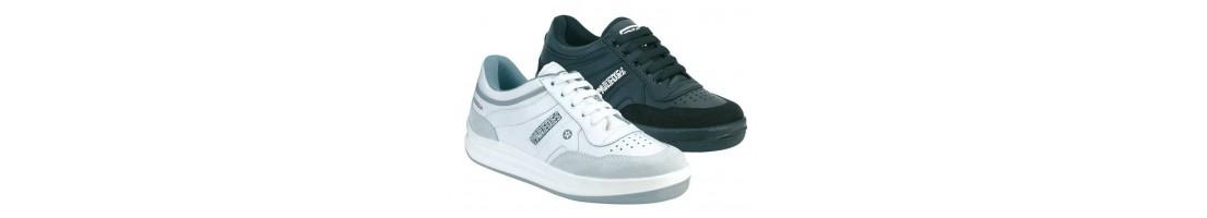 Deportivos y Zapatos